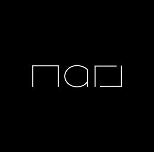 logo_MARJO-01